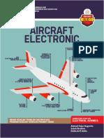 Aircraft Electronic