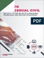 16384770-novo-cpc-lei-federal-n-13-105-2015