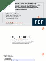 GC-F-004_Formato_Plantilla_Presentación_Power_Point_V.05