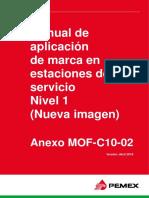Manual-Imagen-Pemex_2018