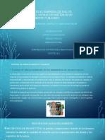 Cartilla digital empresa de salud ocupacional asosalud ACTIVIDAD 7
