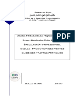 Promotion_Ventes_Bacpro_2a_MTP