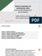 Andrea Sena 2