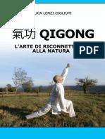 Tesi Qiqong Lenzi