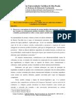 tema IX - versão escritório