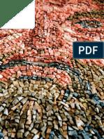 Hernández, P. El arte del mosaico