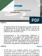 7533_SESION_III_REGIMEN_JURIDICO_Y_ECONOMICO_DE_LA_CONTRATACION_ESTATAL