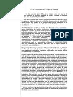 Copia de TRABAJO FINAL DE LA PRIMERA MATERIA