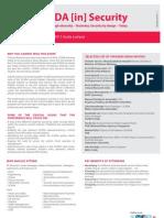 pipeline control | Scada | Server (Computing)