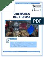 01 Cinemtica Del Trauma