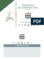 partie-7-initiationVHDL