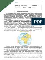 Texto_coordenadas_geográficas_08.04
