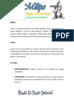 Proyecto_m1_Indira_Polanco