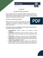 Proyecto_m2_Indira_Polanco