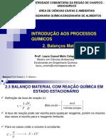2_Balancos_Materiais_Parte_2