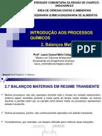 2_Balancos_Materiais_Parte_4