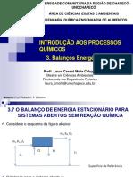 3_Balancos_Energeticos_Parte_2