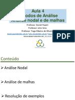 Aula_4_Metodos+de+Analise