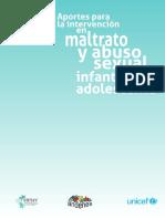 Aportes Para La Intervención en Maltrato y Abuso Sexual Infantil y Adolescente UNICEF_1