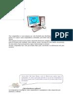 Libro de Computación