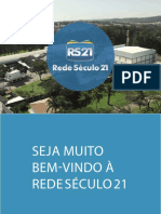 Midia-Kit_RS21_