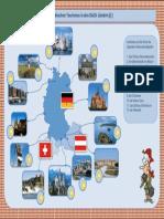tourismus-in-den-dachlandern-1-aktivitaten-spiele-aktivitatskarten_57098 (1)