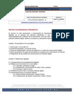 programa-uso-y-gestiocc81n-de-plataformas-digitales-mariana-guillecc81n
