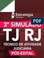 3CADERNO_DE_QUESTÕES_-_TJ_RJ_-_TÉCNICO_DE_ATIVIDADE_JUDICIÁRIA_-_21-03_SEM_COMENTÁRO