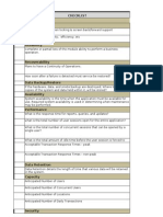 Copy of NFR_CHECKLIST_Review
