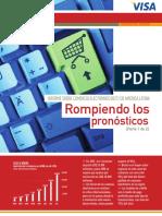 visa_e-commerce_ae
