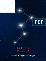 La Onda - Vol 7