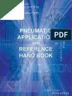 pneumatic_handbook