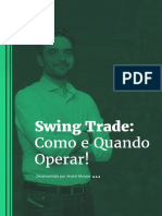 eBook Swing Trade
