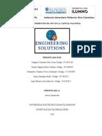 Trabajo colaborativo - semana 1 - ENGINEERING SOLUTIONS (2)