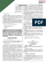 aprueban-disposiciones-para-admision-de-las-solicitudes-de-resolucion-jefatural-no-000029-2021-jnonpe-1927353-1