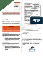 file_name.pdf