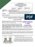 GUIA N. 2 FISICA Y VIRTUAL CATEDRA DE LA PAZ 11°