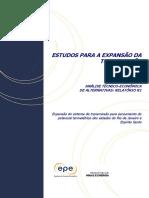 EPE-DEE-RE-029_2018-rev1 - R1 - Escoamento da geração térmica na área RJ-ES (1)