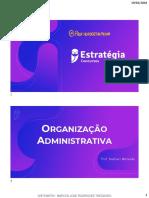 organizacao-administrativa-parte-1-para-o-bo-anotado