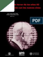 cine-terror-annos-60-relacion-nuevos-cines-cineclub-septiembre