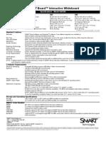 Smart Board Manual