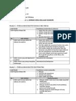 LK.1 (modul 1-6) profesional