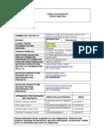 Formato Perfil Del Proyecto- Valentina Velasquez- Andres Felipe Chica-felix Andres- Mileidy. (3)