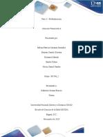 Paso_3_Profundización_ Grupo_2 (1) (2)
