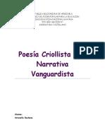 Castellano ANTONELLA ROUHANA