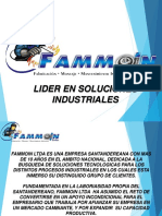 BROCHURE FAMMOIN LTDA (1)