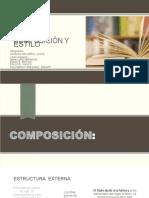PDF Deuda Externa Macroeconomia