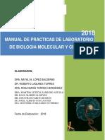 Manual de Practicas Biologia Molecular Uv (2)
