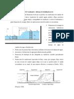 Resalto Hidraulico 2 (1)