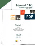 cto_urologia_mexico_neurolibros.blogspot.com